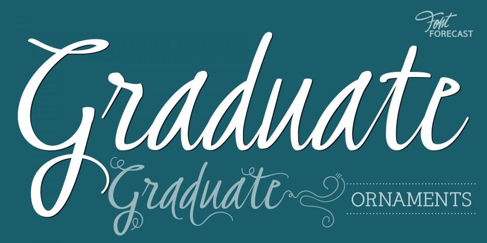 GRADUATE--1440x720-3