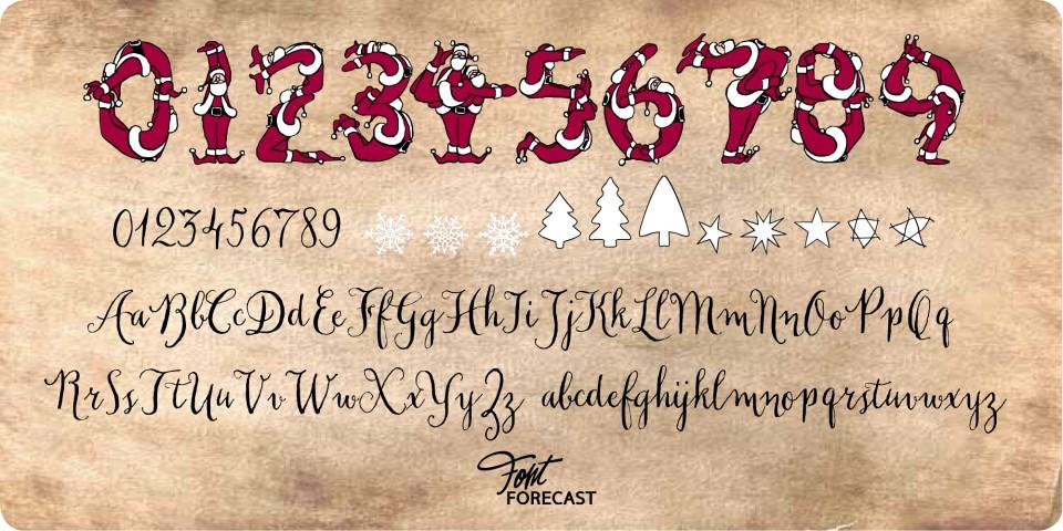 Presentatie-Santa's-Pen-1440x720-7