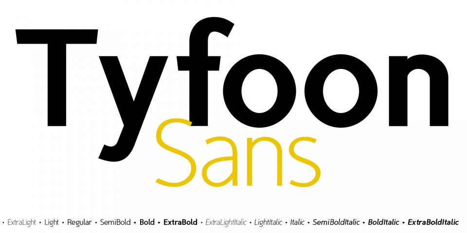 TYFOONSANS-4