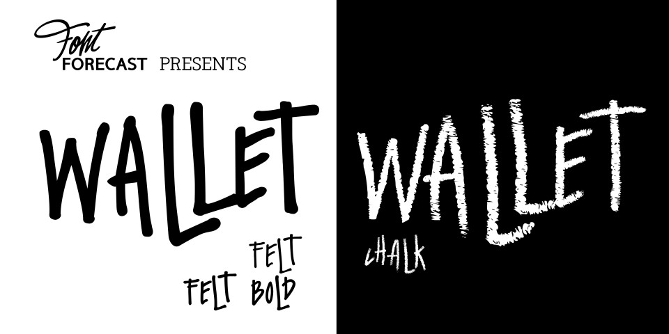 presentatie-Wallets-Def2-1440x720-2