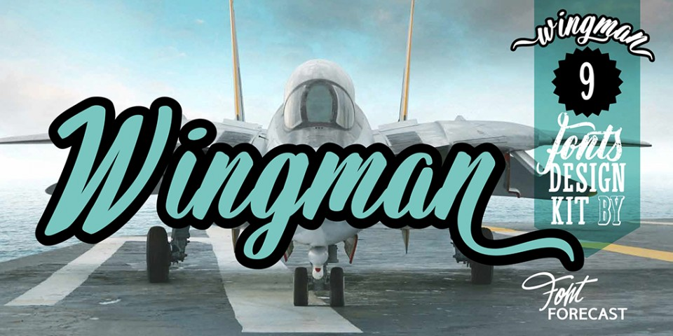 presentatie-Wingman-2