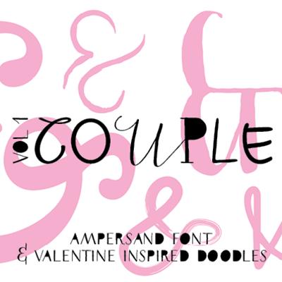 Couple Vol1
