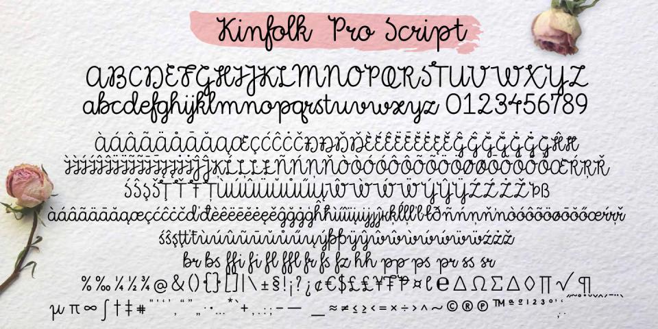 KINFOLK PRO_Poster_1440x720_11