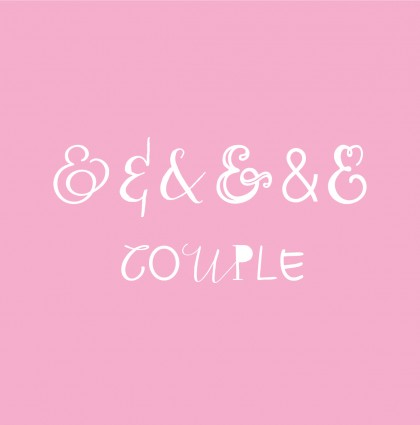 Couple Vol1